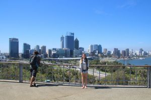 Best of Perth and Fremantle Day Tour - Attractions Melbourne